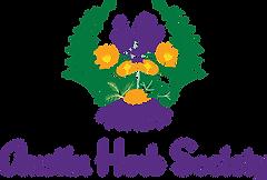 AHS_logo_fnl (1).png