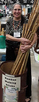 Bamboo Branch_walking sticks.jpg
