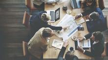 Agiles Management – Alter Hut oder ein wirklich neuer Denkansatz in der modernen Führung?