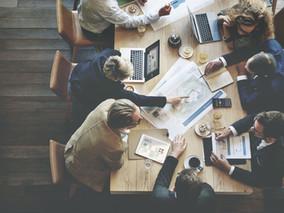 Quelle entreprise peut se passer de soigner sa Qualité de Vie au Travail?