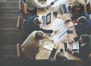 Posso franquear minha pequena empresa? 4 elementos para o franchising de sucesso