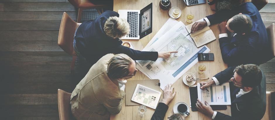 El financiamiento de corto plazo con Papel Comercial
