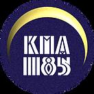 KMA1185