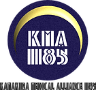 KMA1185.png