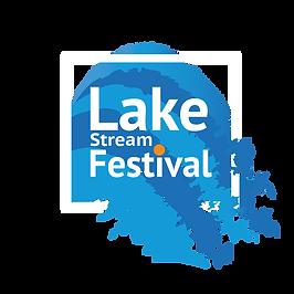 Lake_Stream_festival_Logo_groß_Stream_Z
