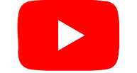 kisspng-youtube-logo-5afa04958ecbc5_edit