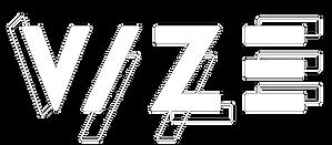 VIZE-Logo-Typo_RZ_White_edited_edited.pn