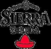 Sierra%20Tequila%20-%20brand%20logo%20(1