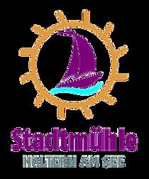 SMH-Logo-Zentriert-Nacht-CMYK_edited.png