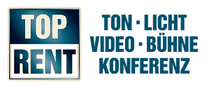 toprent_logo_claim_edited.png