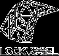 lockvogel_logo_final_edited_edited.png