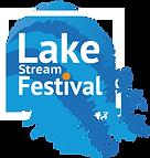 Lake_Stream_festival_Logo_gro%C3%83%C2%9
