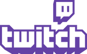 1200px-Twitch_logo.svg.png