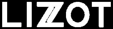 Logo_Lizot_white_rgb.png