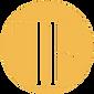 tejoo logo.png