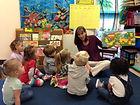 Cornelius Preschool (Lake Norman, Cornelius, Huntersville, Davidson, Charlotte)