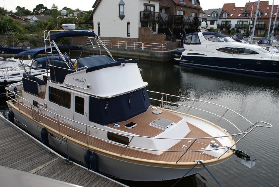 Hythe Marina (7).JPG