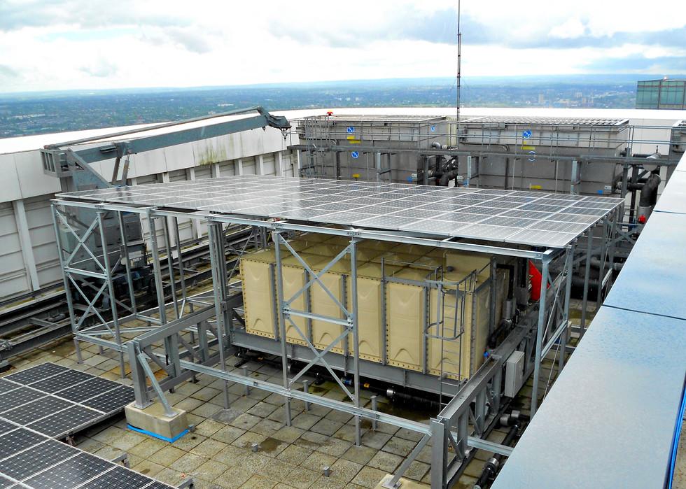 HSBC Tower Water Tank Steels (1).JPG