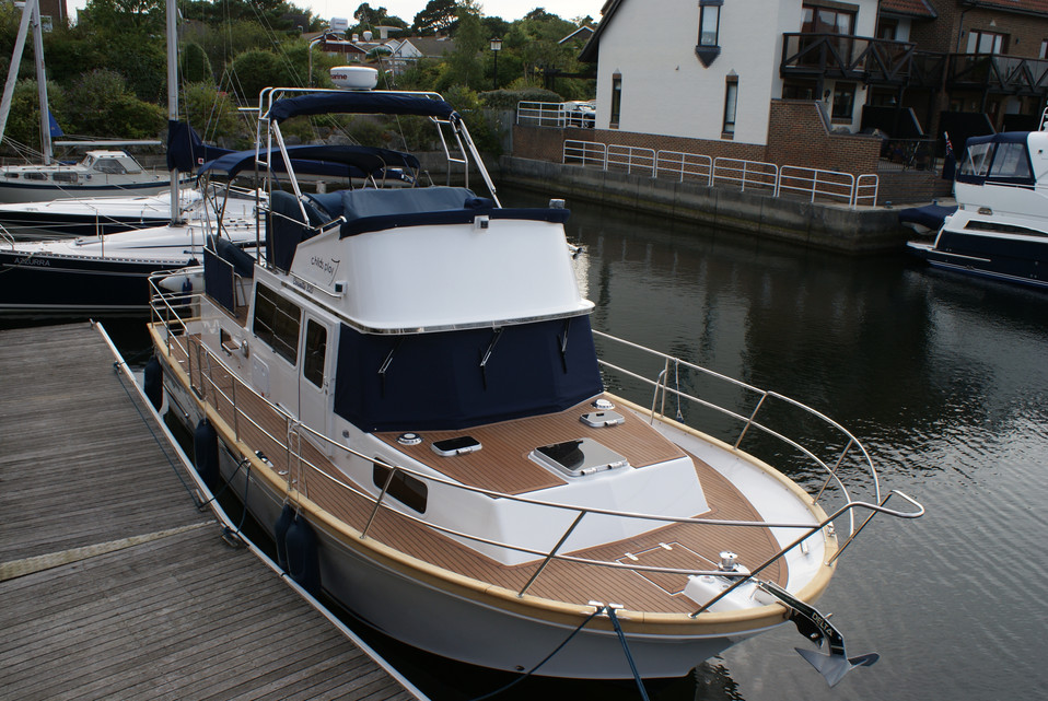Hythe Marina (6).JPG