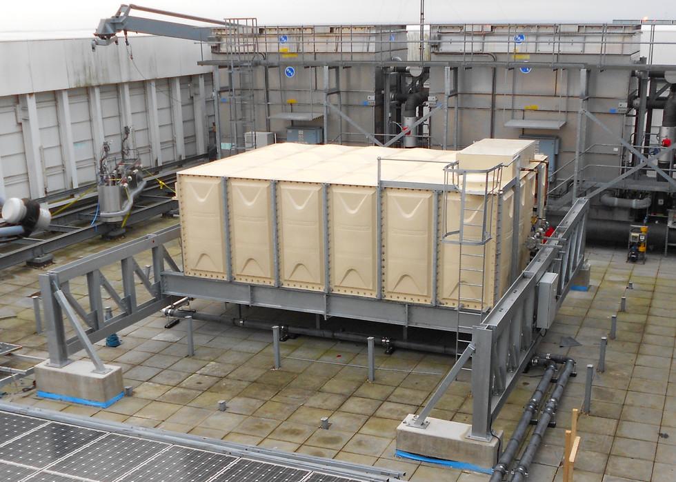 HSBC Tower Water Tank Steels (3).JPG