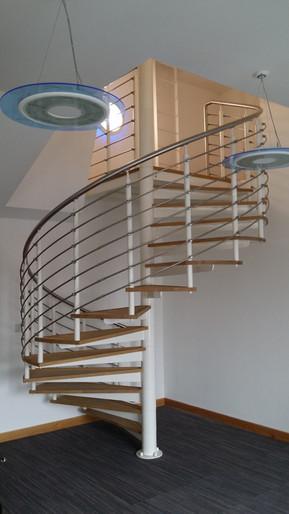 FH Brundle Spiral.jpg