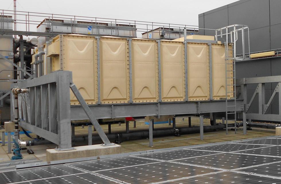 HSBC Tower Water Tank Steels (2).JPG