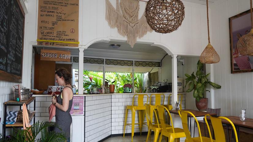 Ding repair cafe
