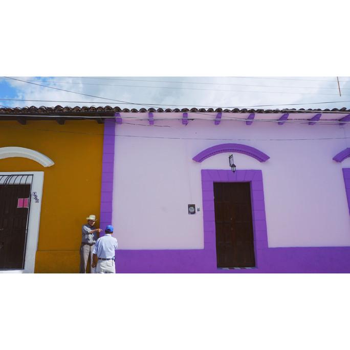 Chiapas de Corzo