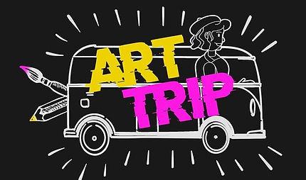 LOGO ART TRIP  (5).jpg