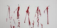 06a-Execution- AM2018.jpg