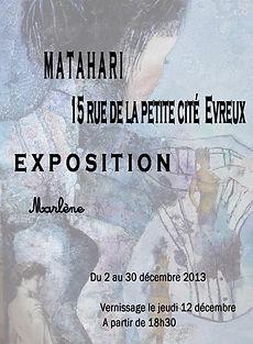 MATAHARI (1).jpg