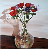 Bouquet de Christine 40 cm x 40 cm.jpg