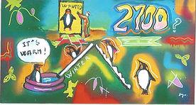 les pingouins 93x51.jpg