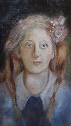 Louise 61X46.JPG