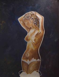 ART trip hue marlène