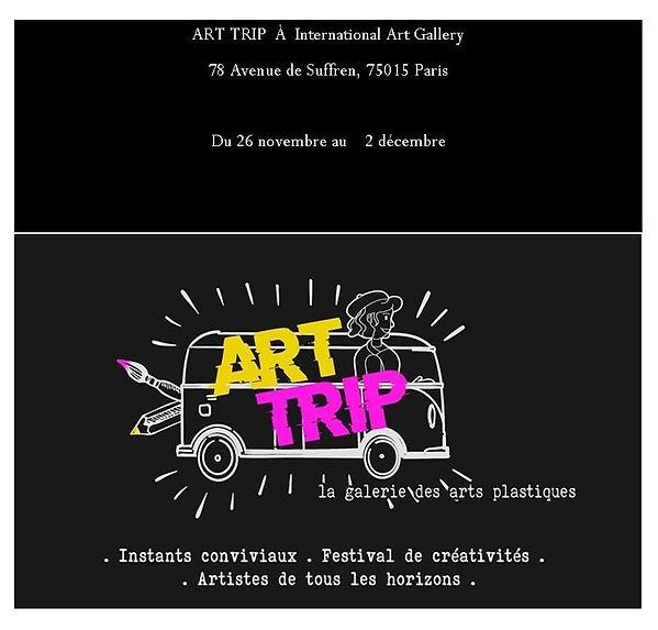 International Art Gallery.jpg