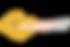 HH-2020-guitar3.png