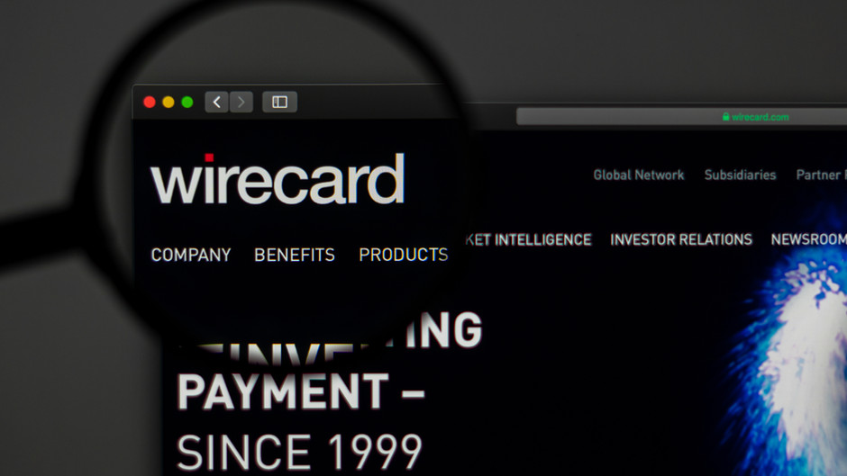 Wirecard scandal shows that investment managers need better due diligence processes.