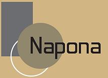 napona-logo.png