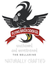 flying-brick-cider-co-logo.png