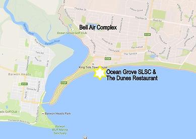 Ocean_Grove_map.jpg
