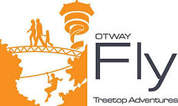 otway_fly.jpg