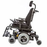 electric_wheelhair.jpg