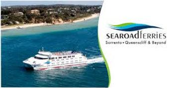 searoadferry1.jpg