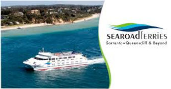 searoadferry1.jpg