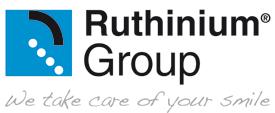 logo-ruthinium.png