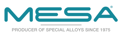 logo-mesa-italia.png