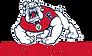 4-Paw-Athletics-Wordmark-825x500.png