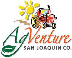 AgVenture Logo .jpg