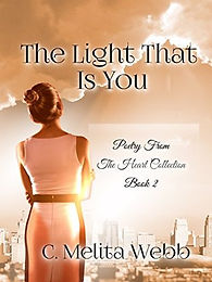 The Light That is You Cover.jpg